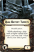 en_Card_QuadBatteryTurrets.png